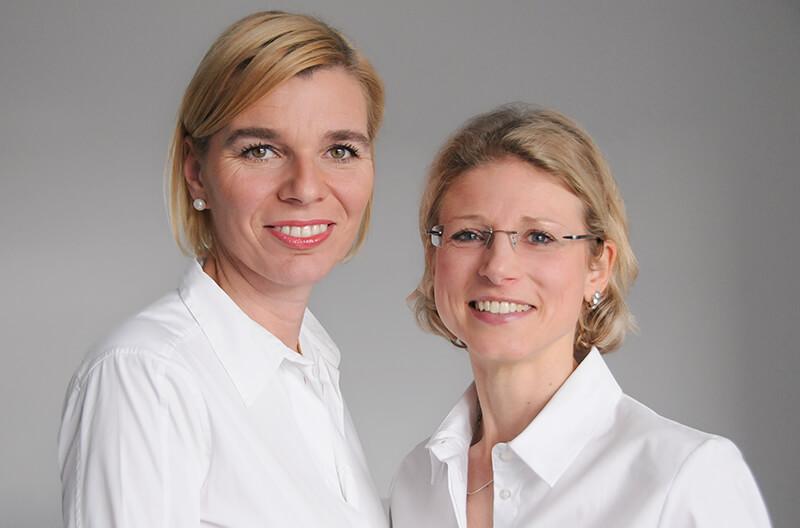 Home - Fachärztliche Gemeinschaftspraxis für Gynäkologie und ...